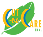 cut-n-care logo